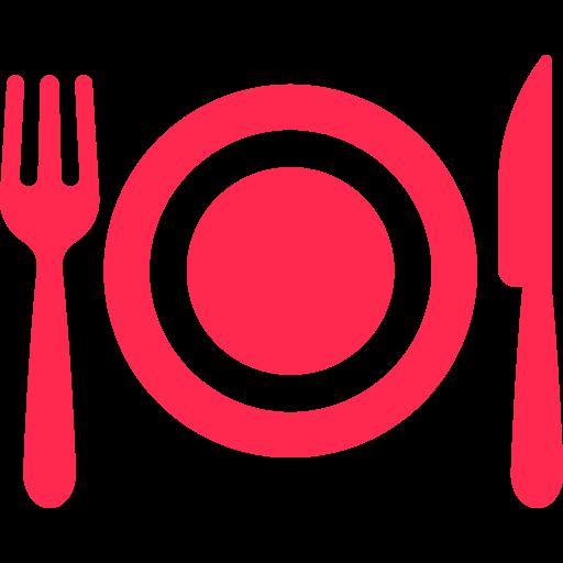 رستوران سنتی و سفره خانه