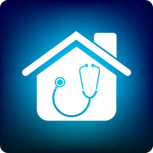 مرکز خدمات پرستاری درمانی